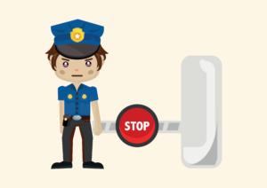 North Carolina DUI Checkpoints