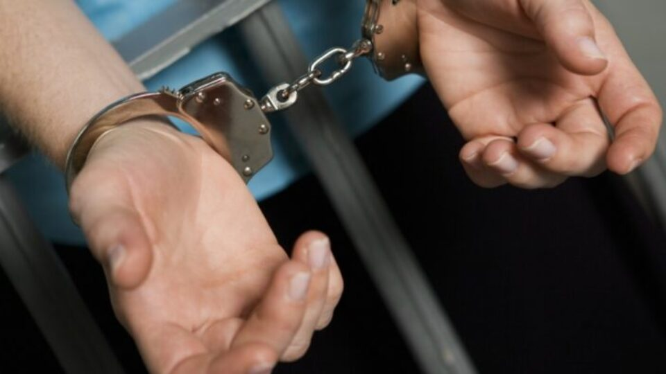 DUI Penalties NC